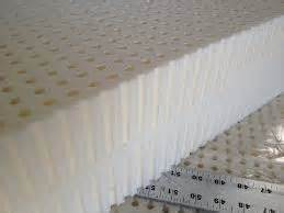 Latexpillo Latex Mattress Best Highest Quality Natural