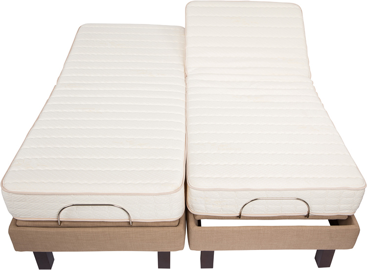 7 latex mattress - Adjustable Beds For Sale 2