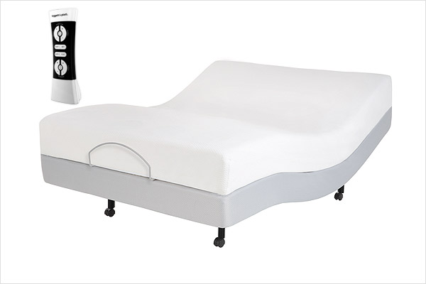 cheap discount how much leggett platt Los Angeles CA Santa Ana Costa Mesa Long Beach Anaheim  Electric Adjustable Beds scape Prodigy 2.0  s-cape+ promotion motorized frames power ergo bases